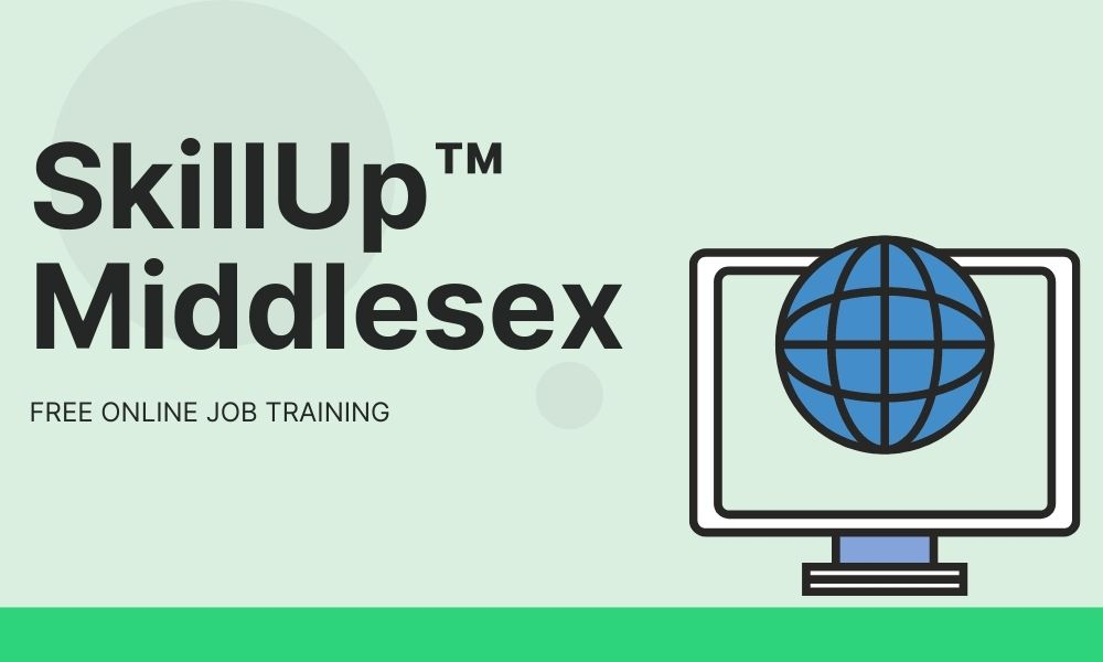 SkillUp™ Middlesex
